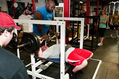 TPS Training Day 10-14-2009-3459