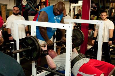 TPS Training Day 10-14-2009-3466