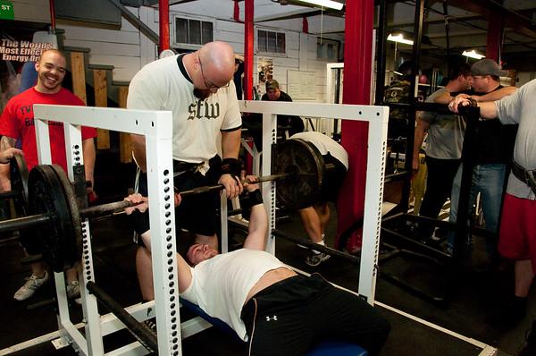 TPS Training Day 10-14-2009-3453