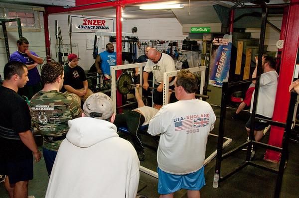 TPS Training Day 10-14-2009-3444