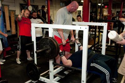 TPS Training Day 10-14-2009-3468