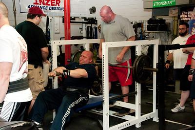 TPS Training Day 10-14-2009-3448