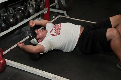 TPS Training Day 7-10-2010