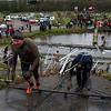 2016 Wolverhampton Tough Guy Run Jan 31st