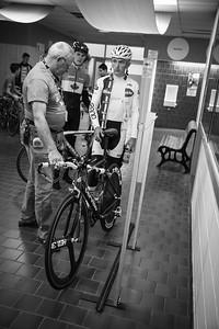 07/22-28/14 Tour de l'Abitibi_KathleenDreier