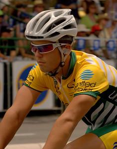 :: Tour Down Under 2007 ::