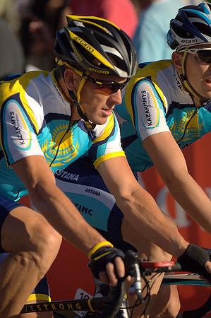 :: Tour Down Under 2009 ::