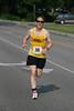 2008_foothills_sprint_tri_0990