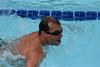2008_foothills_sprint_tri_0137