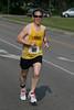 2008_foothills_sprint_tri_0991