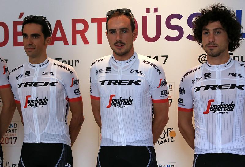 20170629_TdF_TeamTREK_Segafredo_031_Contador_Dege_Felline_8380