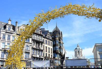 20190704_TdF_Pres_0_Brüssel_6326