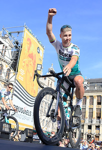 20190704_BRU_GD_011_PeterSagan_6989