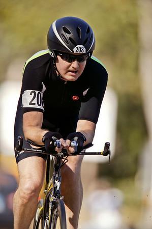 Tour de Gruene 2010