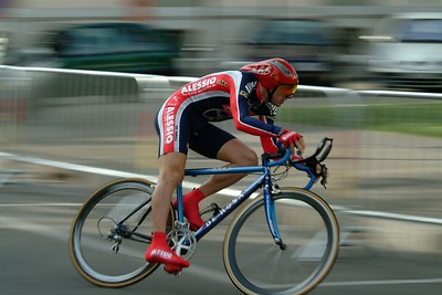 tour-de-romandie-2003-108