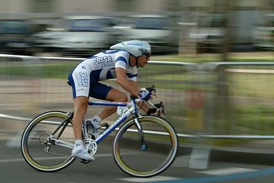 tour-de-romandie-2003-112