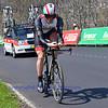 Tour de Romandie 2013