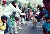 Botero escapado en el Col d'Izoard, Tour 2001
