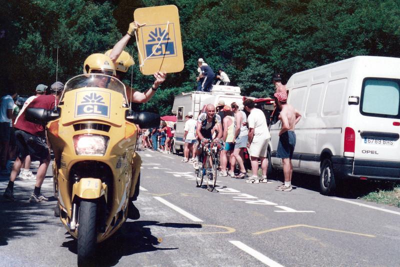 Tour 2002.