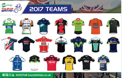 20170907_TourofBritain_Teams