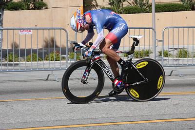 Tour of CA - 2010 TT (Los Angeles)