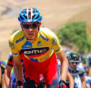 Tour of California Stage 7 May 2013