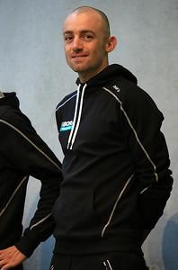 Andreas Schillinger (BORA-Hansgrohe)
