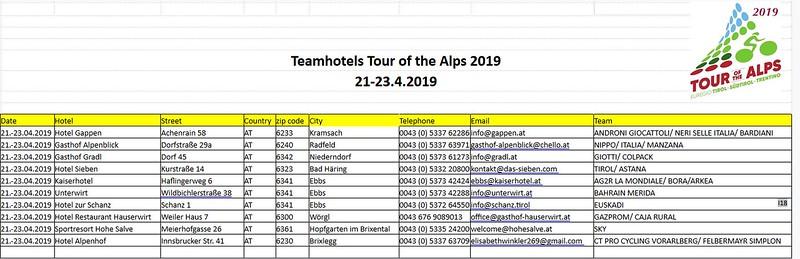 20190422_003_Hotels