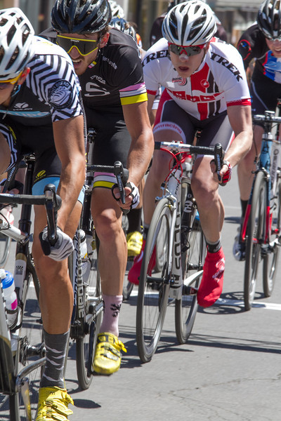 Tour of the Gila 2014