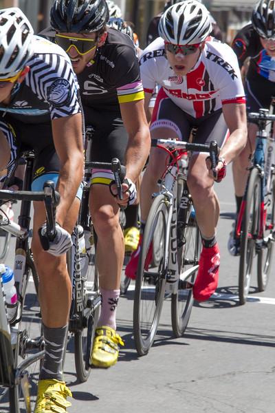 Tour of the Gila 2014