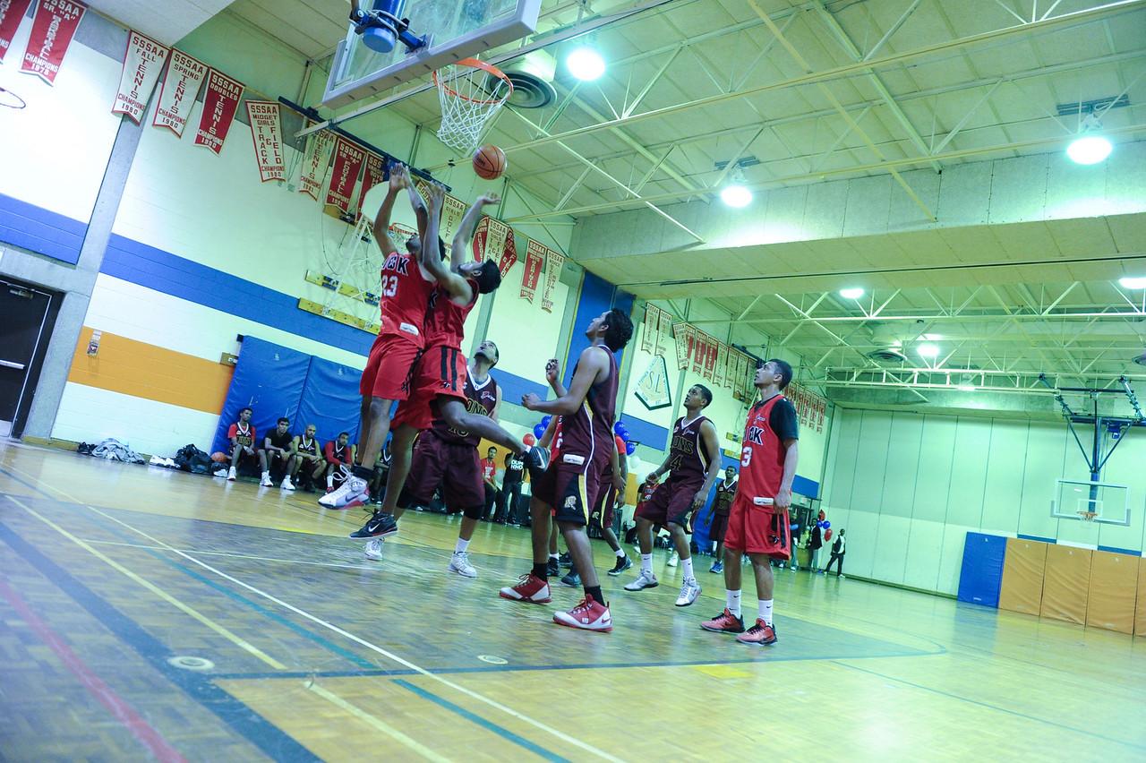 basket-final-15