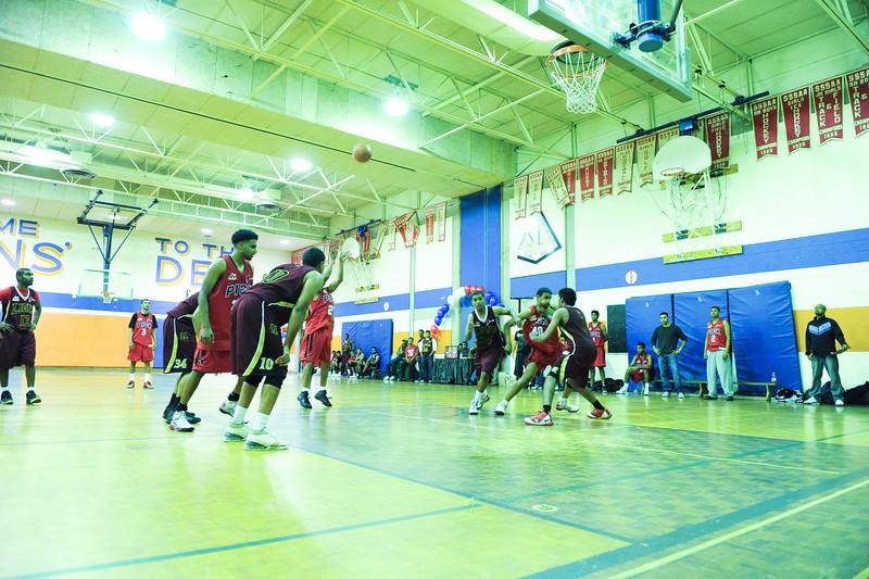 basket-final-26
