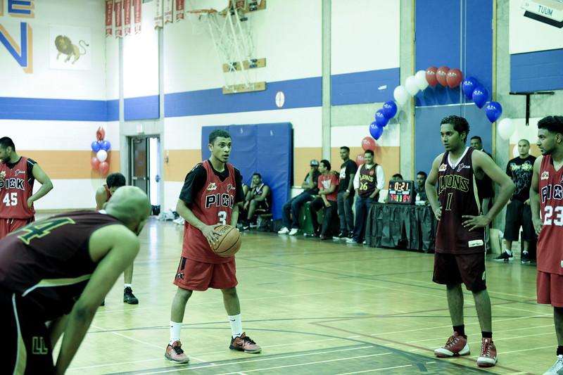 basket-final-29