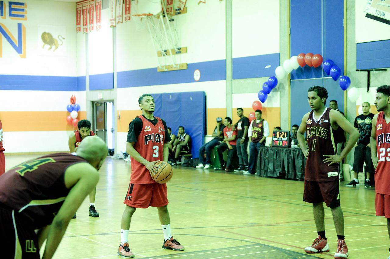 basket-final-30