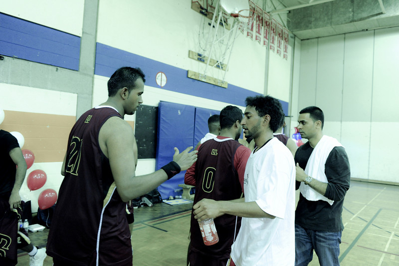 basket-final-40