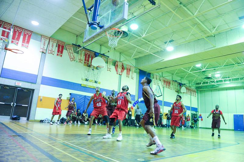 basket-final-21