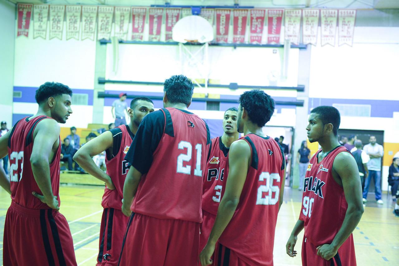 basket-final-6