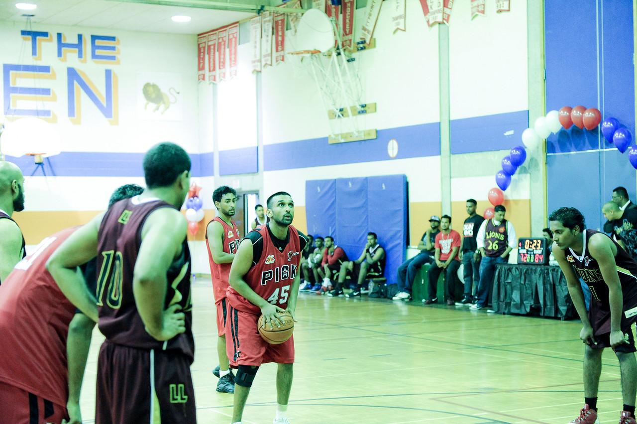 basket-final-27