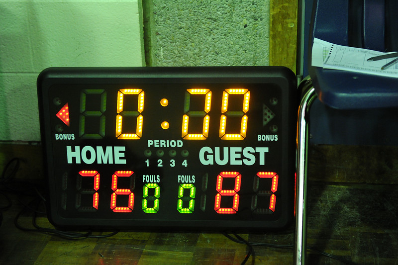 basket-final-42