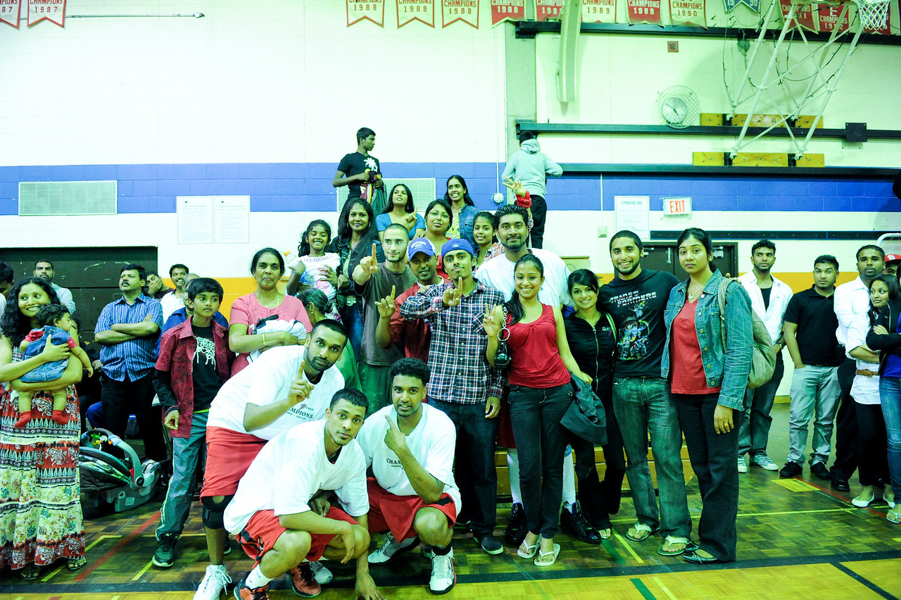 basket-final-45