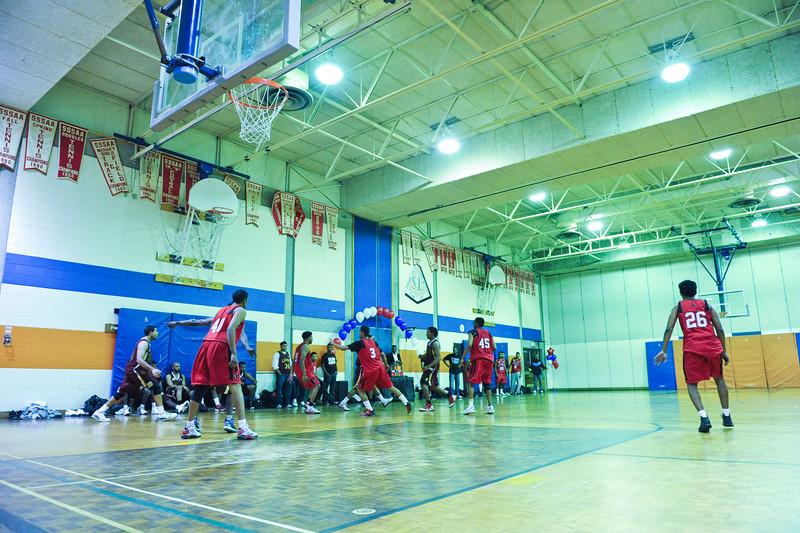 basket-final-19
