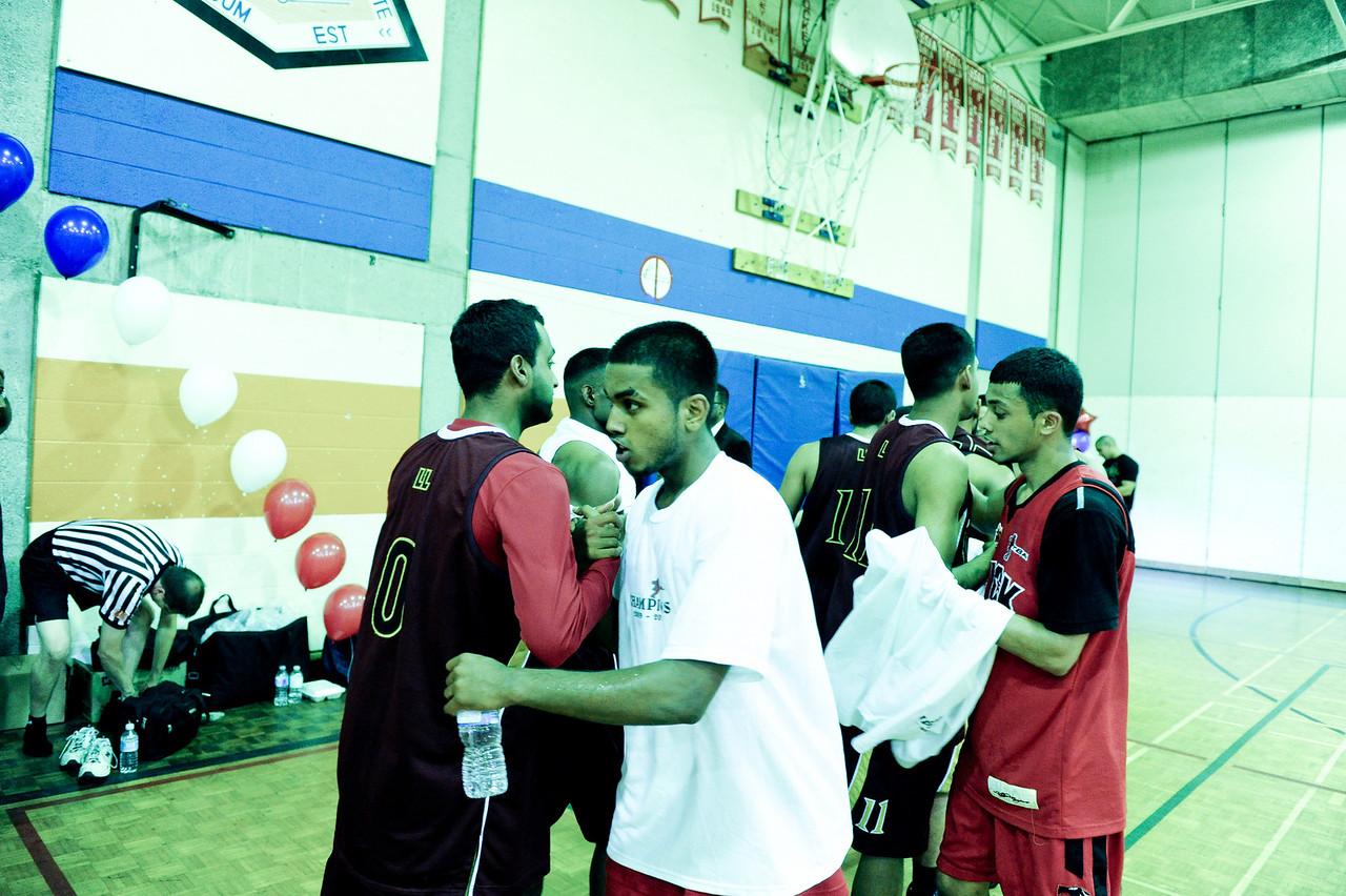 basket-final-37