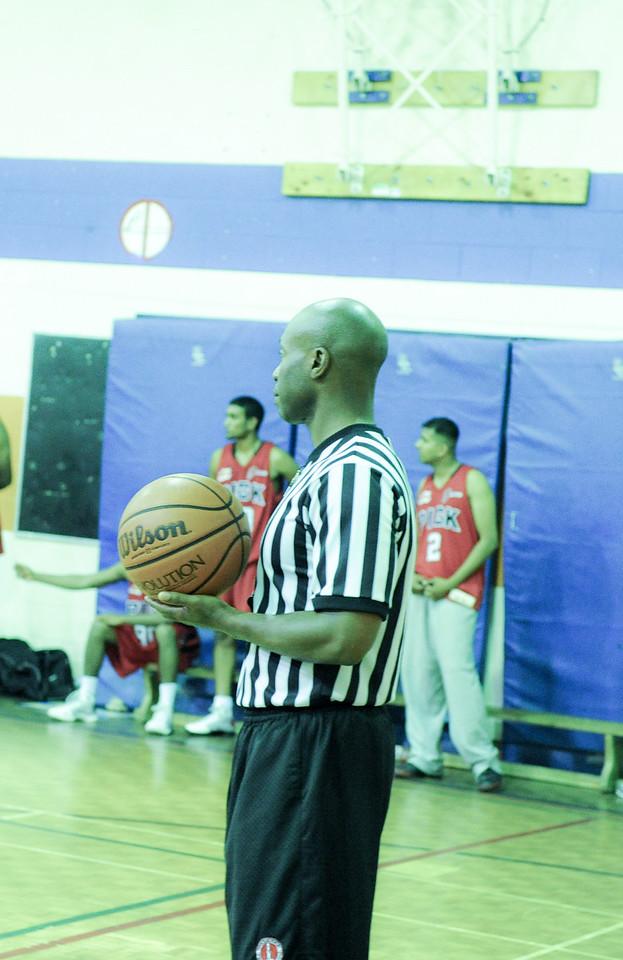 basket-final-32