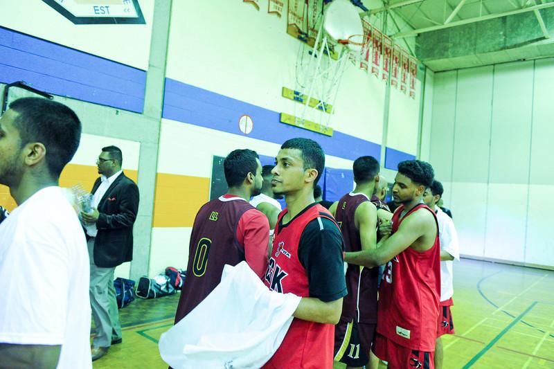 basket-final-38