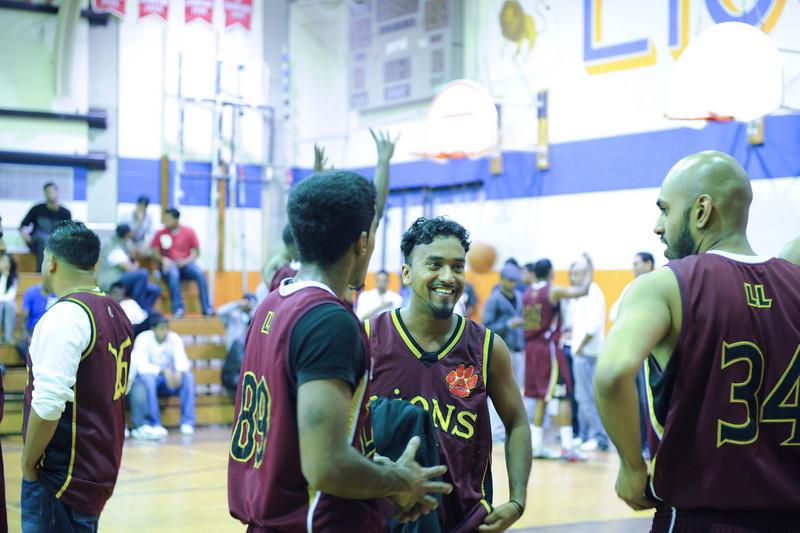 basket-final-4