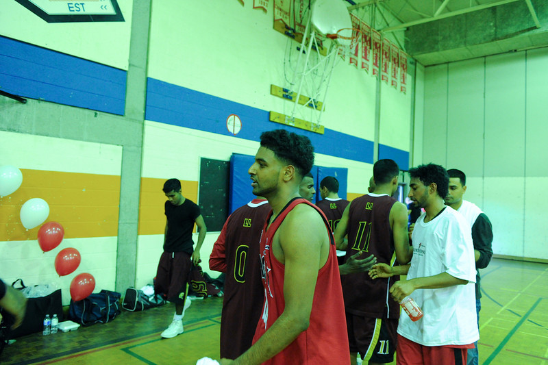 basket-final-39