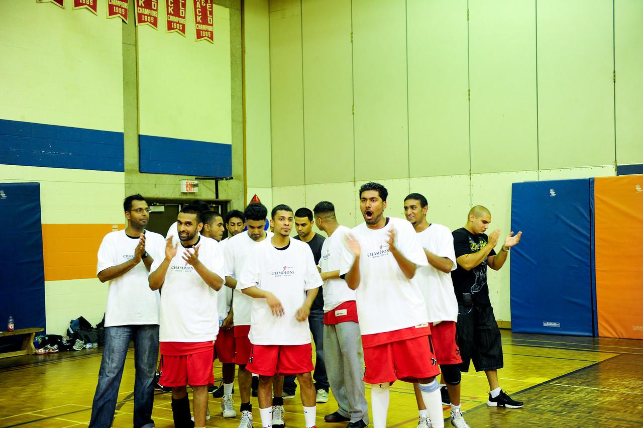 basket-final-47