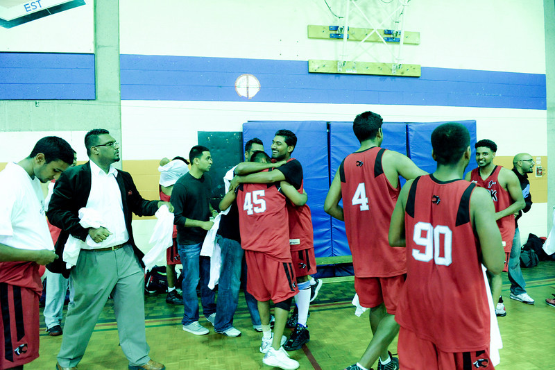 basket-final-33
