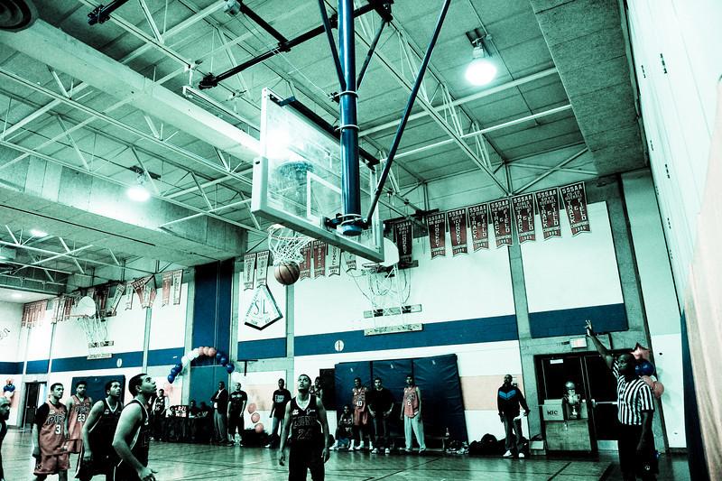 basket-final-31