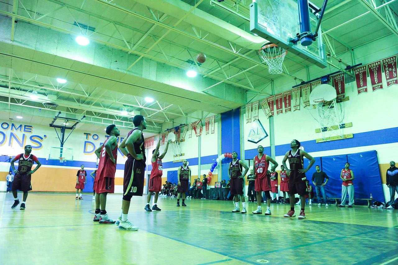 basket-final-25